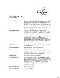 Supply Chain Planner Cover Letter Choice Image Cover Demand Planner