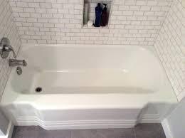 bathtub refinishing nj bathtub refinishing toms river ideas bathtub refinishing clifton nj bathtub refinishing nj