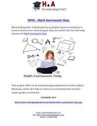 best math homework help images math homework get help in solving mathematics homework online mathematics assignment help mathematics exam help
