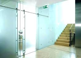 full size of office main glass door design glassdoor front manager for entrance decorating