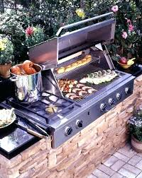 wolf outdoor grill wolf grill parts wolf grill wolf inch built in gas grill with burners wolf outdoor grill