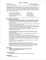 Make a resume Free Download Resume Example Mesmerizing Hot To Make A Resume