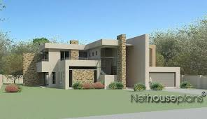 free tuscan house plans south africa best of modern pound villa house plans decohome of free