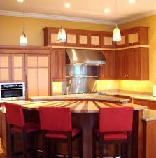 eclectic lighting. Full Size Of Pendant Lights Good Eclectic Kitchen Lighting Island Granite Countertop Red Bar Stools Hanging