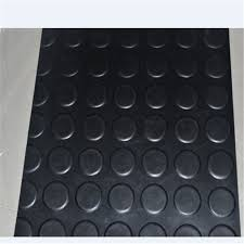 china anti slip rubber coin mat floor mat jiurun company china floor mat non slip mat