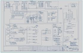 industrial wiring diagram industrial image wiring industrial wiring diagrams industrial auto wiring diagram schematic on industrial wiring diagram