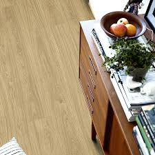 vinyl flooring residential strip smooth pergo home depot product vinyl flooring pergo