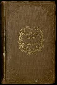 First Edition The Complicated Bibliographic Record Of Charles