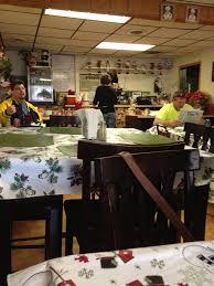Country Kitchen Lebanon Ohio Candace Lately 2012