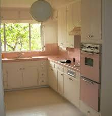 best 25 retro kitchen appliances ideas