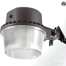 outdoor dusk to dawn light led flood lights dusk to dawn lighting outdoor post light control