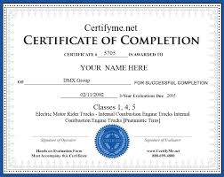 make a certificate online for free forklift license card get your forklift certification card today