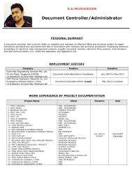 document controller and admin executive murugesan sa copy