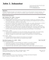 Modern Pilot Resume Airline Pilot Resume Template Word Aviation Templates Professional