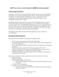 basic human nature essays sample resume for bilingual customer essay modern world final slidesharenet slate sample technology resume linux system administrator resume sample database linux
