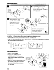wiring diagram for a kenwood kdc 108 wiring image kenwood car stereo wiring diagram for 119 kenwood home wiring on wiring diagram for a kenwood