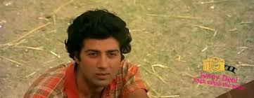 Image result for sunny deol betaab