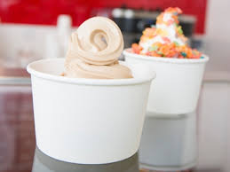 gelato vs ice cream vs frozen yogurt which one is better