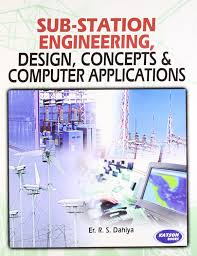 Engineering Design Handbook Pdf Substation Automation Handbook Pdf Free
