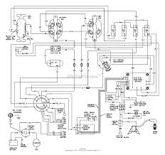 Briggs and stratton power products 1657 0 7 000 exl parts diagram rh jackssmallengines ch20s kohler engine wiring diagram ch20s kohler engine wiring