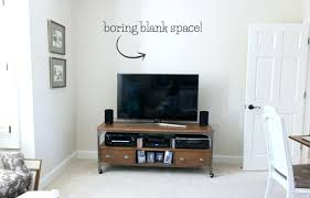 how to decorate tv wall how decorate pictures above new wall decoration above wall decorating around