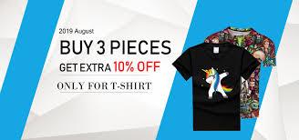 Deturbg <b>Printed</b> Quality Store - Small Orders Online Store, Hot ...