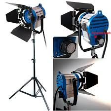 Professional Film Lighting Equipment Awesome 650w Professional Movie Lighting Fresnel Tungsten
