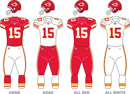 The great collection of free kc chiefs wallpaper downloads for desktop, laptop and mobiles. Kansas City Chiefs Wikipedia