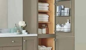 door best kitchen cabinets with glass doors beautiful 19 lovely glass kitchen cabinet doors than