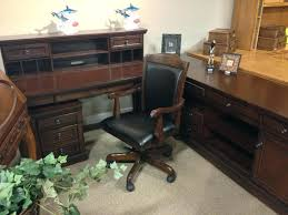 corner office desk hutch. Computers Desks For Home Small Writing Sale Furniture Computer Corner Office Desk With Hutch Cherry