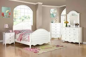 Bed Room Sets For Kids Image Of Kids White Bedroom Set Ideas Home