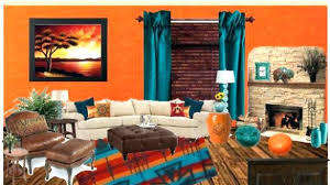 orange room decor orange room decor teal and orange living room decor teal and orange living room decor on orange room decor orange living room decor