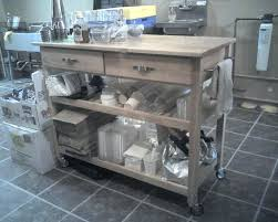 stainless steel carts with drawers stainless steel kitchen cart stainless steel carts with drawers stainless steel
