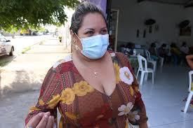 Grupo de mulheres discute combate à violência em Marabá - Correio de Carajás