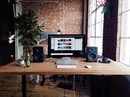 five awesome writers work spaces writer s edit workspace 1