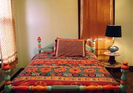 full size of bed plain bedding duvet moroccan geometric cover dunelm style bed with shelves