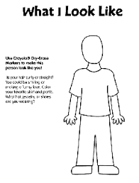 Free printable coloring pages for kids! Human Body Free Coloring Pages Crayola Com