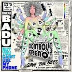 But You Caint Use My Phone album by Erykah Badu
