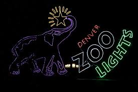 Denver Zoo Lights Coupon Code How To Save On Denver Zoo Lights Tickets Mile High On The