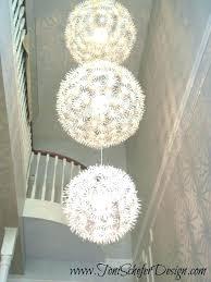 Oly Chandelier Discount Chandelier Lamp Shade Lamp With Regard To Studio Chandelier  Oly Muriel Chandelier Price