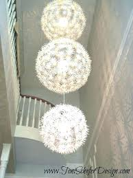 oly chandelier chandelier lamp shade lamp with regard to studio chandelier oly muriel chandelier