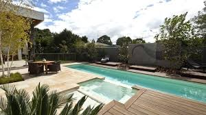 How long is a lap pool Narellan Pools How Long Is Lap Pool Pool Landscaping And The Value Of Your Home Private How Long Is Lap Pool Fitnwise How Long Is Lap Pool Long Narrow Lap Pool Dageekco