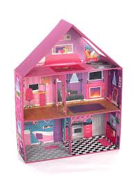 pink dolls house furniture. Product Features Pink Dolls House Furniture R
