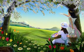beautiful nature wallpaper download. Simple Download Inspiring Spring Desktop Wallpapers By Tomas Laurinavicius To Beautiful Nature Wallpaper Download O