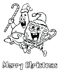 Coloring Pages: cristmas coloring pages. Disney Jr Christmas ...