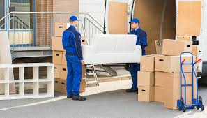 Office Shifting Services In Delhi India Office Relocation
