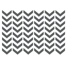 Powerpoint Chevron Template Template Chevron Stencil Template Printable Zoom Powerpoint Gratis
