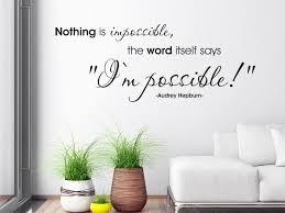 Englische Zitate Audrey Hepburn Beste Zitate Leben