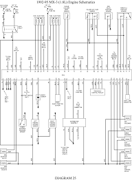 1995 mazda mx 3 fuse box diagram wiring diagram \u2022 2008 Mazda 3 Sedan at Fuse Box Mazda 3 1998