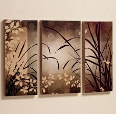 Wall Ideas : 3 Piece Wall Art Australia 3 Piece Wall Art Amazon With Regard